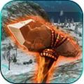 岛屿生存冬季故事破解版 v1.5