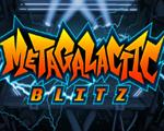 Metagalactic Blitz中文版