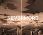 Nevermore简体中文版