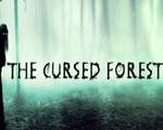 诅咒丛林(The Cursed Forest)中文版