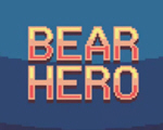 英熊本色(Bear Hero)中文版