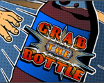 Grab the Bottle免安装版