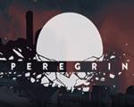 游隼(Peregrin)中文版