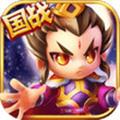 王室纷争九游版 v3.0.2