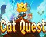 Cat Quest破解版