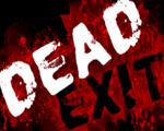 死亡终结(Dead Exit)硬盘版