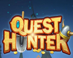 远征猎人(Quest Hunter)中文版