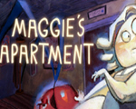 玛姬的公寓破解版