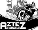 阿兹特克人(Aztez)中文版