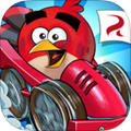 Angry Birds Go安卓版