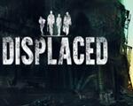 无处可逃(Displaced)破解版