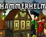 锤与盔(HammerHelm)中文版