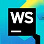 webstorm 2017.2汉化包免费版
