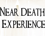 濒死体验(Near Death Experience)硬盘版
