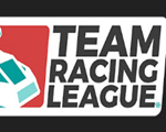 车队联盟(Team Racing League)中文版