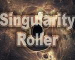 奇异光球(Singularity Roller)破解版