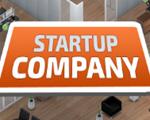 初创公司(Startup Company)中文版
