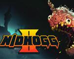 尼德霍格2(Nidhogg 2)破解版