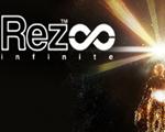 Rez Infinite中文版