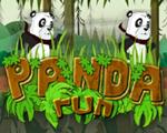 熊猫快跑(Panda Run)中文版