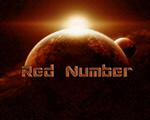 红色号码:序章硬盘版