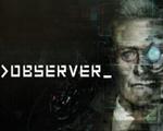 观察者(observer)中文版