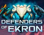 艾克朗的捍卫者(Defenders of Ekron)中文版