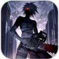 暗黑生存完整版3.3.02