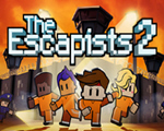The Escapists 2破解版