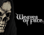 命运编织(Weaves of Fate)中文版