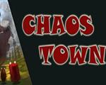 混沌小镇(Chaos Town)中文版