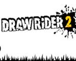 涂鸦骑士2(Draw Rider 2)破解版