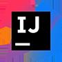 IntelliJ IDEA 2017.2.2正式中文版
