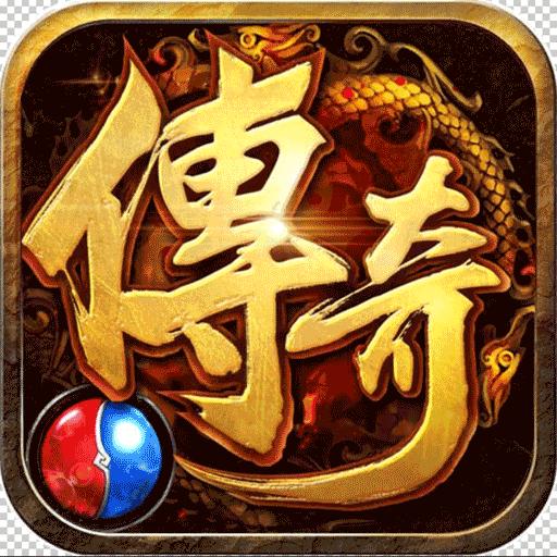 红名天堂SF破解版 1.4.29