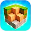 像素方块世界无限宝石版 v2.3.9