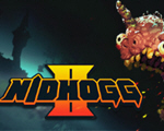 Nidhogg 2破解版