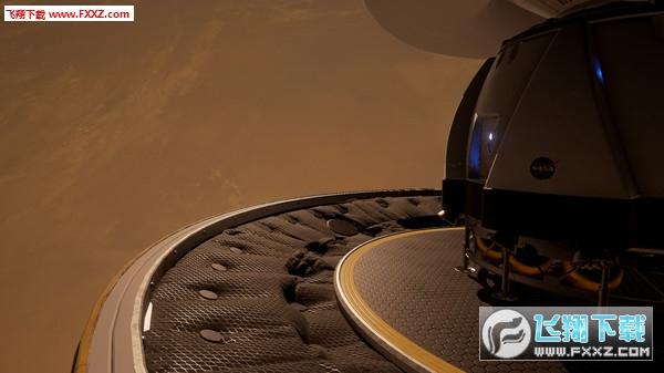 火星2030截图4
