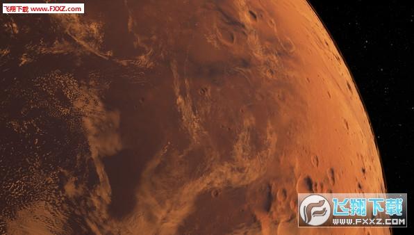 火星2030截图5