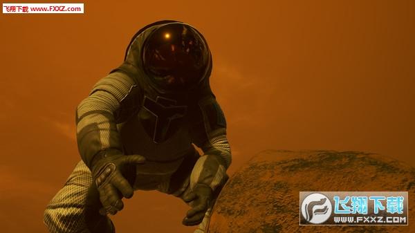 火星2030截图2