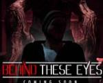 众目背后(Behind These Eyes)破解版