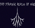 我的心魔(This Strange Realm Of Mine)硬盘版