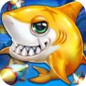 万炮金鲨捕鱼最新果盘版 2.0