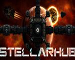 StellarHub破解版