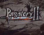 炼狱2(Purgatory II)中文版