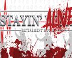 活下去(Stayin Alive)免安装版