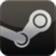 Steam Cleaner游戏平台垃圾文件清理工具2017免费版