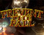 坠落降临(Prevent The Fall)硬盘版