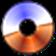 UltraISO系统引导u盘制作软件v9.7.0.3476绿色破解版