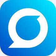 串串吧app v1.2.1安卓版