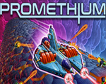 星驰神机(Promethium)破解版